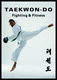 Taekwon-Do ITF Fighting & Fitness